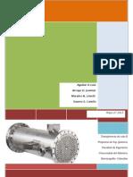 CONDENSADORES Software y Paginas de Diseño