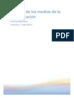 GUIA DE TRABAJOS PRÁCTICOS N° 1