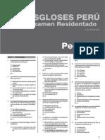 Pediatria DesgPer07