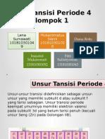 ppt-kel 1