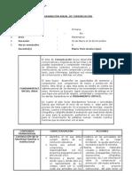 PROGRAMACIONES DE 4ª MARY 2015.docx