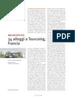 Costruire in Laterizio, 121_16_21