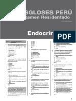 endocrinologia DesgPer07