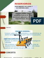 Reservorios-Apoyados-diapos