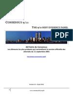 PDF Consensus911 FR-Word v1.81
