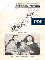Maxey-Mark-Pauline-1950-Japan.pdf