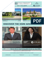 DSRE Brevard Homes for Sale 5.31.2015