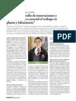 page_8_9.pdf