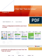 Guide to Use Test Field Software_V1_translated_6710s_v1