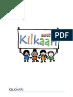 Kilkaari_prospectus-mskavm.docx