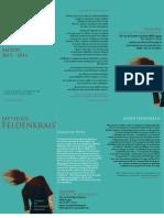 Espace Du Mouvement 2015-2016 Web