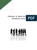 Cap. i Formarea-şi-perfecţionarea-resurselor-umane