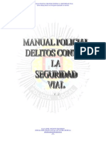 11. Manual Delitos Seguridad Vial