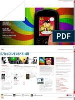 adobe magazine sept 2007