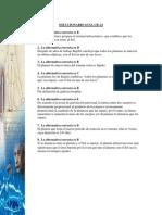 SOLFS23.pdf