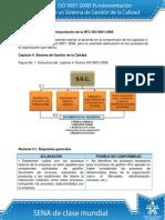 Interpretac ISO 9001 Numeral