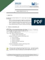 CV-TLS012_CP01_v1