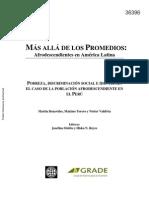 Pobreza-discriminación-social-e-identidad.pdf
