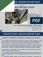 AA-Ed-Multifc_Seminario_BRASCAN.pdf