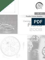 prueba%20CB%20421.pdf