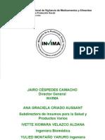(IPS_28_05_10_INVIMA_IPS