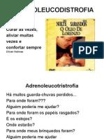 ADRENOLEUCODISTROFIA..pptx