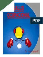 SALUD OCUP-MED.TRAB-SEG.SOC.pdf
