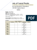 COP3502_Syllabus