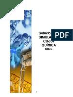 Solucionario%20CB-354%20(QM).pdf