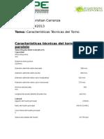 Especificaciones_Tecnicas_Torno.docx