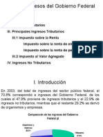 DiagnósticoIngresos(BA20 24Sep) VC