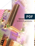 17MB95_SERVICE_MANUAL.pdf