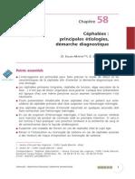 Cephalees_principales_etiologies_demarche_diagnostique.pdf
