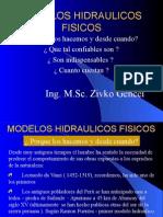 Modelos Hidraulicos Fisicos_1