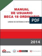 Manual-Usuario-Beca18-2014.pdf