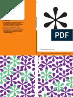 Pamphlet Flourishing Translation