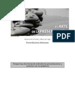 cfakepathhandoutseminario-091124155925-phpapp01