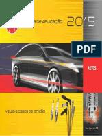 Tabela NGK 2015.pdf