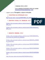 _GRUPOS LIBERADOS 2013.doc