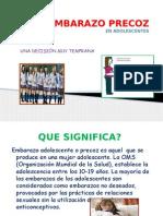 diapositivasdelembarazoprecozenadolescentes-111109153744-phpapp02
