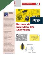 sistema de encendido DIS (chevrolet).pdf