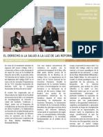 Gacetilla 6 - Reforma Código Civil.pdf