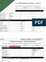 erik-rpresourceinformationpacket