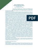 Uso e ocupação do solo e.pdf