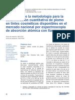Dialnet-ValidacionDeLaMetodologiaParaLaDeterminacionCuanti-4835776
