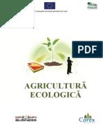 2.1 Agricultura ecologica.pdf