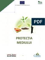 3.1 Protectia mediului.pdf