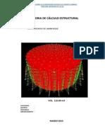 Analisis y Diseño de Tanque Apoyado