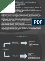 1055_380804_20141_0_006_Estado_Peruano_y_Finanzas_Publicas_2da_parte.pptx