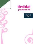 Identidad y Filosofía de La Vida_todo